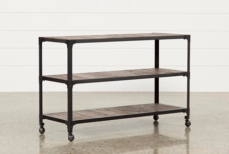 Display product reviews for PROTON SOFA TABLE