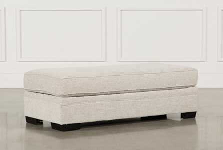 Display product reviews for DELANO OTTOMAN