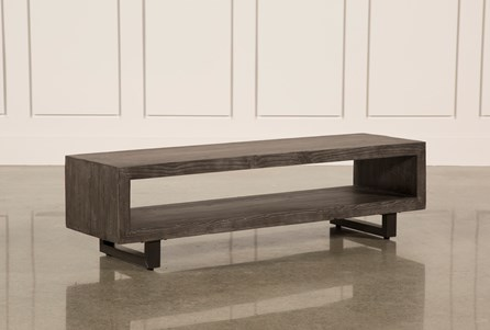 Display product reviews for VERONA COFFEE TABLE