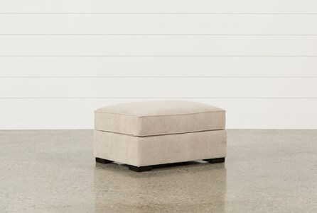 Display product reviews for ALDER GRANDE OTTOMAN