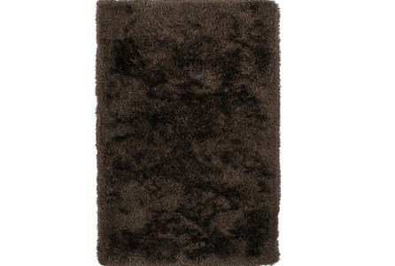 Display product reviews for 96X120 RUG-LUSTRE SHAG CHOCOLATE