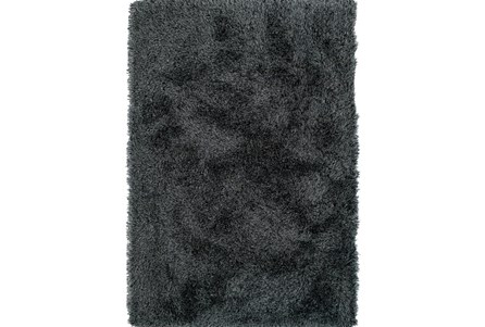 Display product reviews for 96X120 RUG-LUSTRE SHAG MIDNIGHT