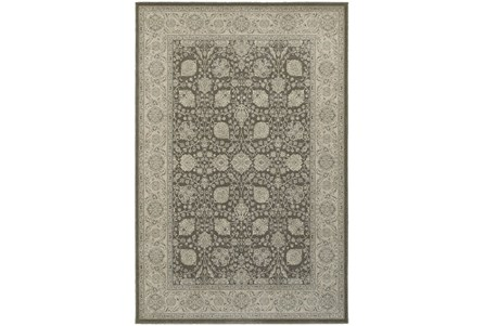 Display product reviews for 94X130 RUG-GUINEVERE CHARCOAL