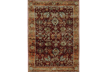 Display product reviews for 94X130 RUG-MARIAM MOROCCAN SPICE