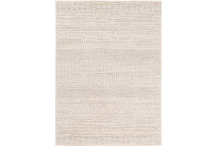 Display product reviews for 96X120 RUG-ZORA NATURAL