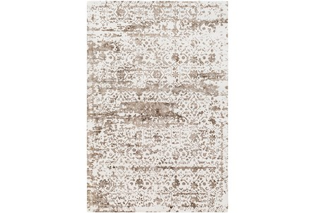 Display product reviews for 96X120 RUG-HENNA BRONZE