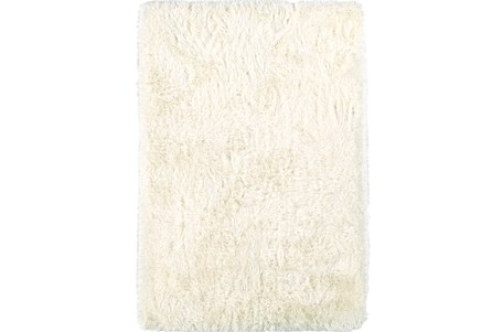 Display product reviews for 96X120 RUG-LUSTRE SHAG IVORY