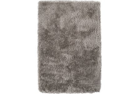 Display product reviews for 96X120 RUG-LUSTRE SHAG MUSHROOM