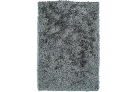 Display product reviews for 96X120 RUG-LUSTRE SHAG PEWTER