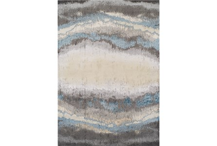 Display product reviews for 63X91 RUG-PEWTER WATERMARK