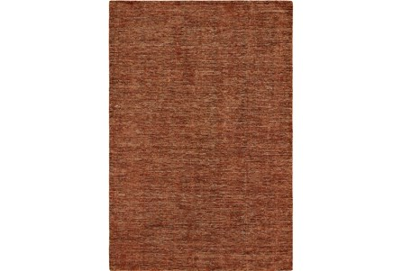 Display product reviews for 96X120 RUG-SONATA PAPRIKA