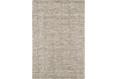 Display product reviews for 96X120 RUG-SONATA SAND