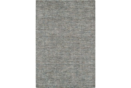Display product reviews for 96X120 RUG-SONATA SILVER