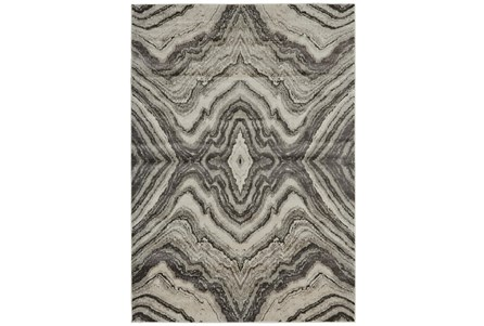 Display product reviews for 60X96 RUG-GREY BOOKMATCH AGATE