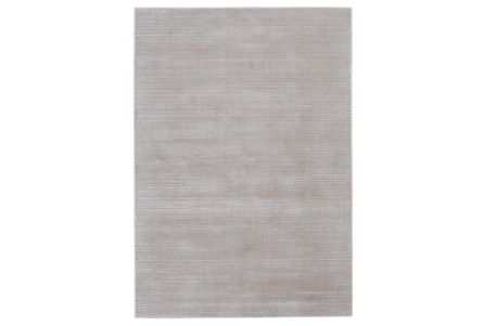 Display product reviews for 96X132 RUG-ORBIT WHITE