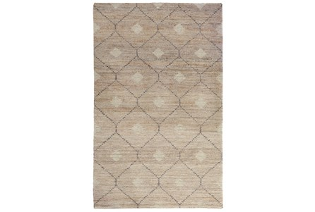 Display product reviews for 60X96 RUG-LYRIC NATURAL