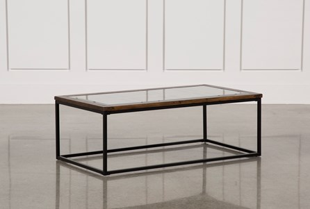 Display product reviews for DULUTH COCKTAIL TABLE