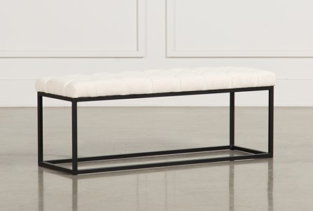 Display product reviews for KNOX BENCH