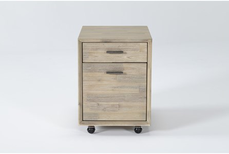 Display product reviews for ALLEN MOBILE FILE CABINET