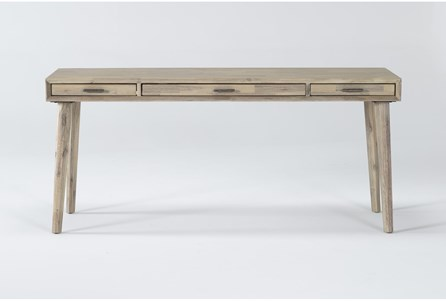 Display product reviews for ALLEN WRITING DESK