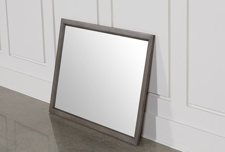 Display product reviews for OWEN GREY MIRROR
