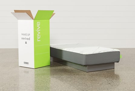 Display product reviews for R1 FIRM TWIN MATTRESS