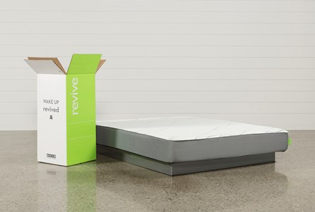 Display product reviews for R1 FIRM EASTERN KING MATTRESS