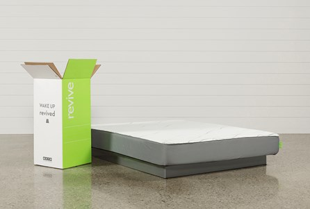Display product reviews for R1 PLUSH CALIFORNIA KING MATTRESS
