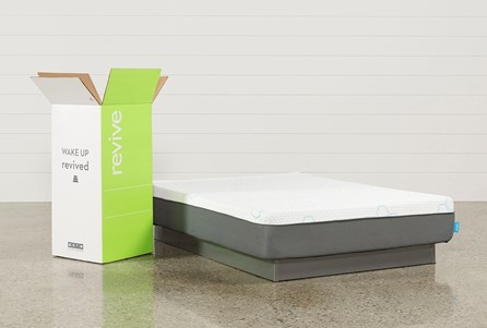 Display product reviews for R2 FIRM QUEEN MATTRESS