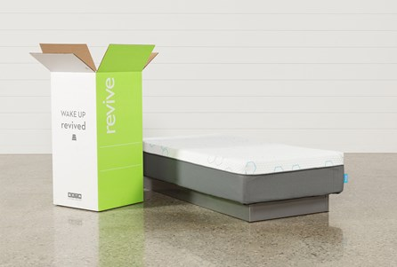 Display product reviews for R2 MEDIUM TWIN EXTRA LONG MATTRESS