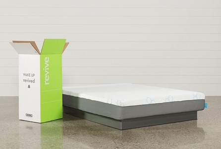 Display product reviews for R2 MEDIUM EASTERN KING MATTRESS