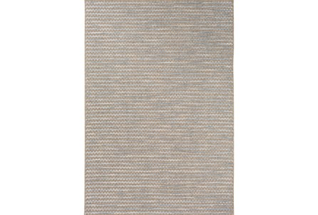 Display product reviews for 95X130 OUTDOOR RUG-BALTIC BLUE RICK RACK