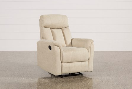 Display product reviews for SUZY SAGE WALLAWAY RECLINER