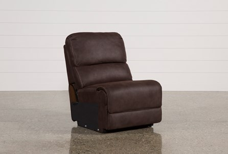 Display product reviews for NORFOLK CHOCOLATE ARMLESS CHAIR