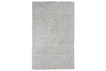 Display product reviews for 108X156 RUG-ELATION SHAG HEATHER IVORY