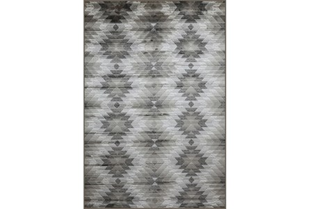 Display product reviews for 93X128 RUG-MOJAVE BROWN