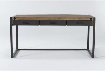 Display Reviews For Whistler Desk