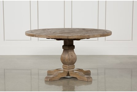 Display product reviews for KIT-CADEN ROUND DINING TABLE