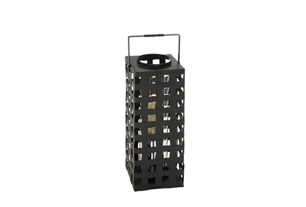 Display product reviews for METAL GLASS CANDLE LANTERN