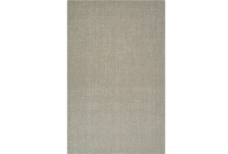 Display product reviews for 60X96 RUG-WOOL SISAL GRID MUSHROOM