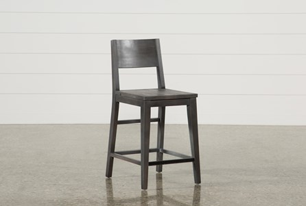 Display product reviews for LUCAS COUNTERSTOOL