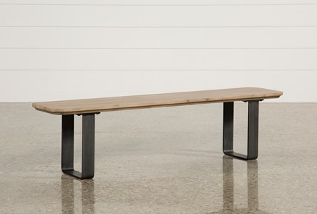 Display product reviews for KIT-FORMA BENCH