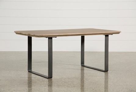 Display product reviews for KIT-FORMA DINING TABLE