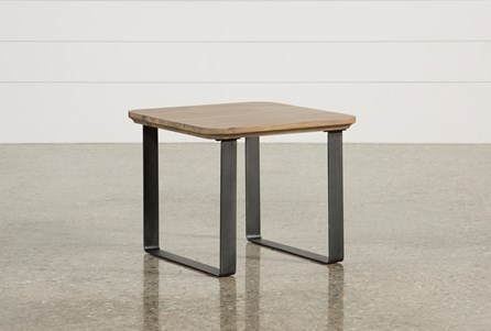 Display product reviews for KIT-FORMA END TABLE