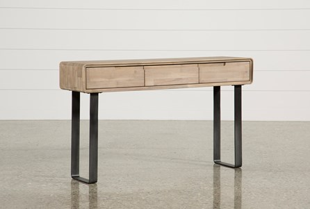 Display product reviews for KIT-FORMA CONSOLE TABLE