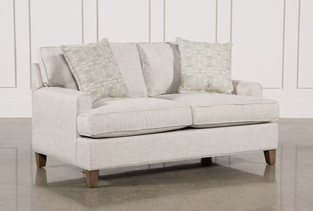 Display product reviews for EMERSON LOVESEAT