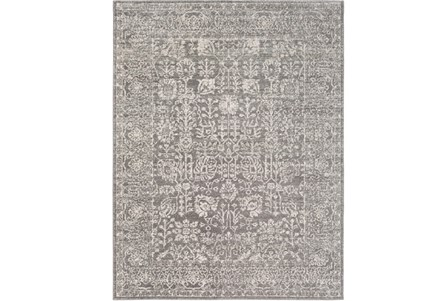 Display product reviews for 94X123 RUG-IVETE GREY
