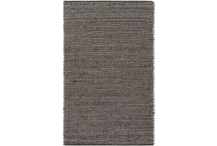 Display product reviews for 96X120 RUG-FELTED WOOL