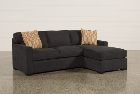 Display product reviews for KIT-TAREN REVERSIBLE SOFA/CHAISE SLEEPER W/STORAGE OTTOMAN
