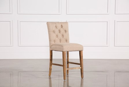 Display product reviews for PARTRIDGE COUNTER STOOL